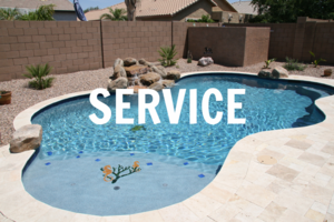 pool services sacramento